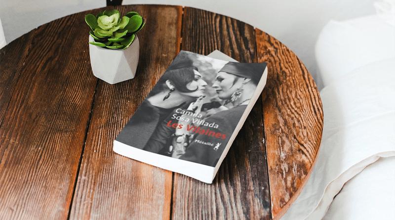 Las-Malas,-novela-autobiográfica-de-Camila-Sosa-Villada