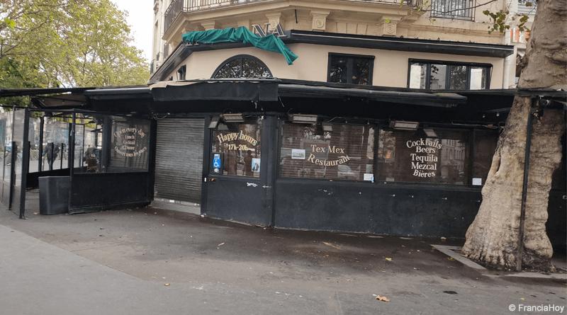 Polémica-en-Francia-por-supuesta-participación-de-ministros-en-cenas-clandestinas