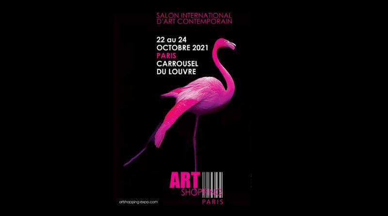 Art Shopping Paris artesanos mendocinos expondrán sus obras en el Louvre