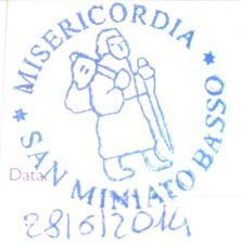 sello san miniato basso (1)