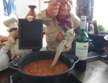 Pasta-groentesaus-en-pancetta-4