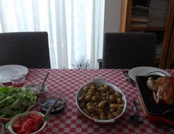 Kip-en-aardappeltjes-uit-de-oven-9