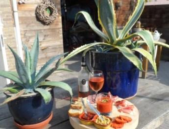Heerlijke-gazpacho-tijdens-ons-weekendje-Schoorl37