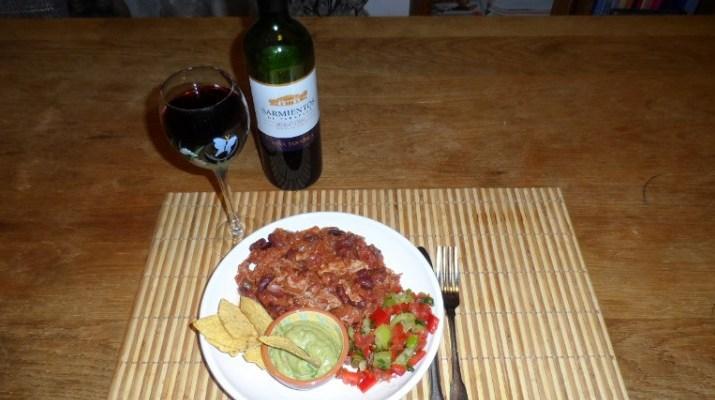 Chili-con-carne-uit-de-oven_1780-800x600