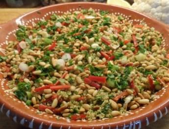 couscous-van-bloemkool-en-broccoli_9370