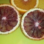 bloedsinaasappels
