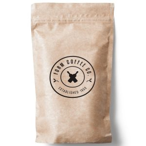 form-products-coffee-small-bag