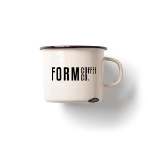 form-products-mug