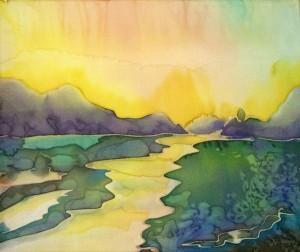landscape9-20-10 (600 x 505)