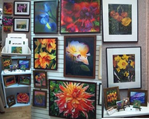 flowers (600 x 480)