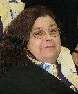Birth Sister Debra