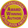 A Woman's Story, by Francine Rodriguez is a finalist for the