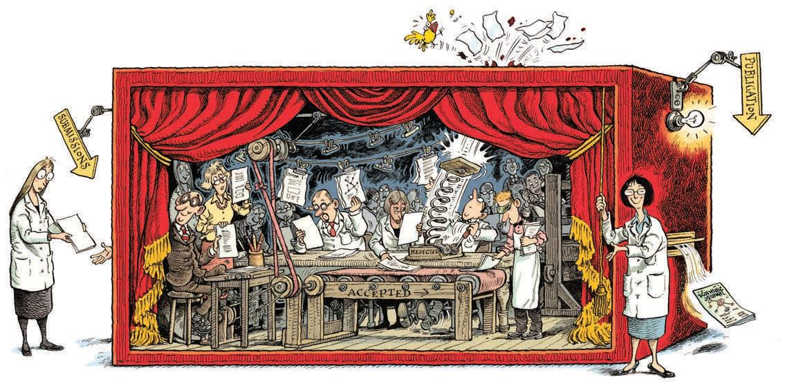 https://i2.wp.com/francis.naukas.com/files/2010/11/dibujo20101103_illustration_by_david_parkins.jpg