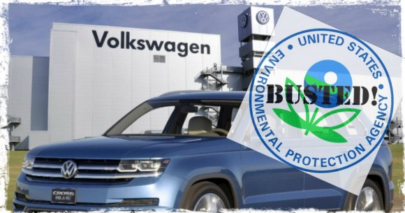 dibujo20160923-volkswagen-busted-by-california-epa