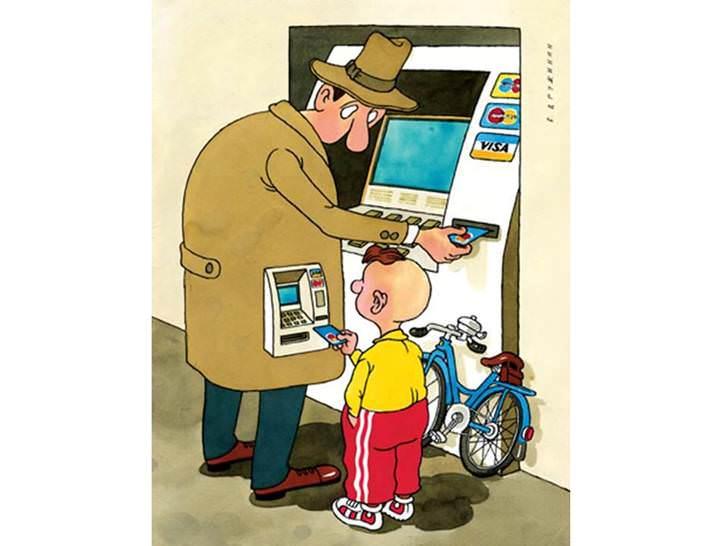 caricaturi(6)