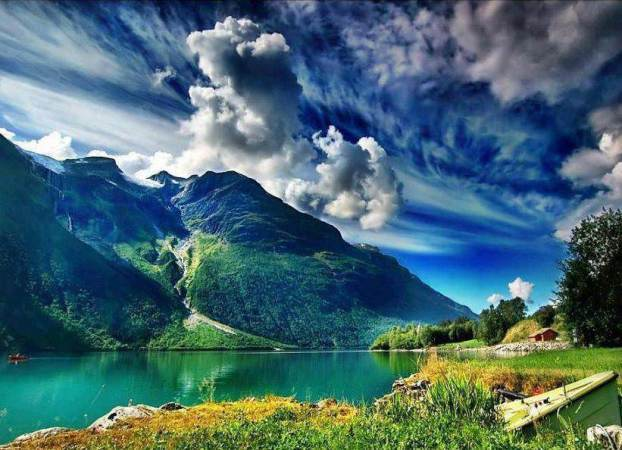 225642-nature-norway