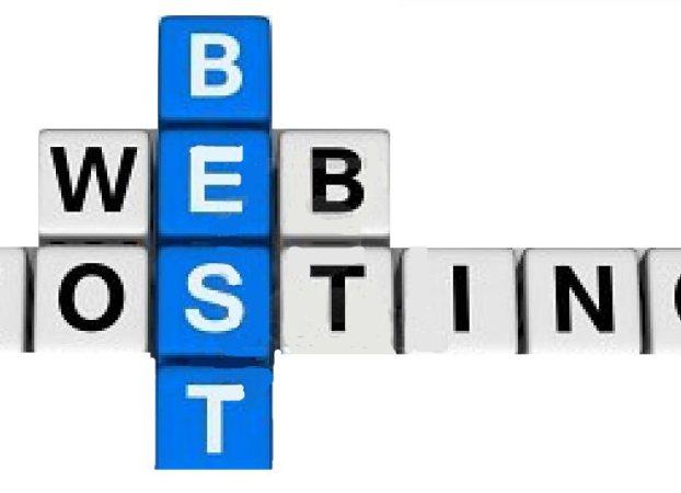 best-web-hosting copy