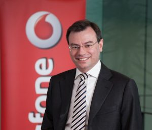 vodafone-chief-technical-officer