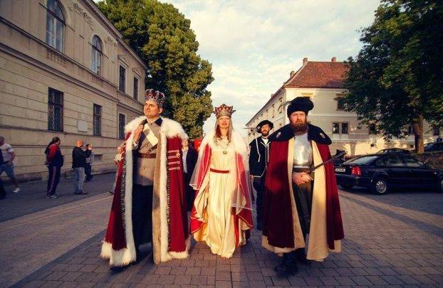 personaje-istorice-alba-iulia