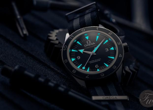 Seamaster-Spectre-2
