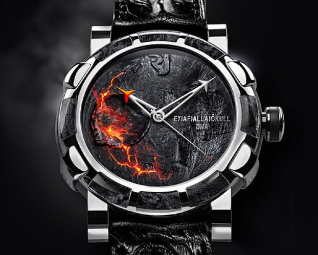 eyjafjallajokull_watch