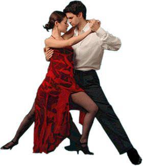tango21