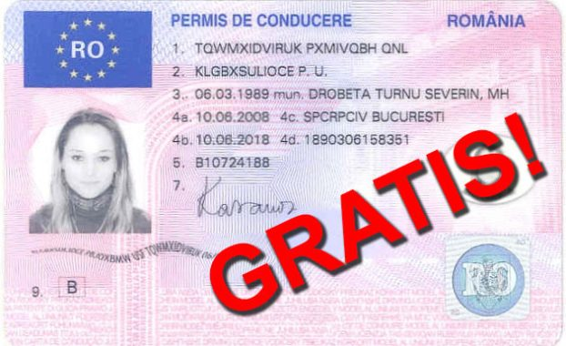RO_licence_front copy
