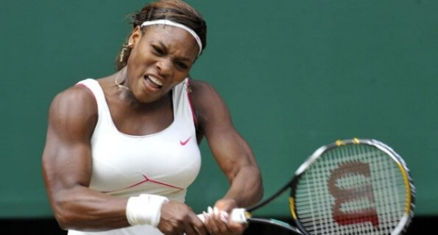 070912-Serena-Williams