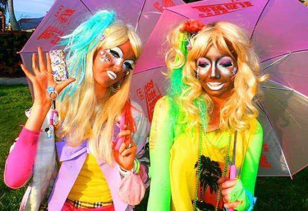 ganguro-girls-freestyle-list-photo-u1