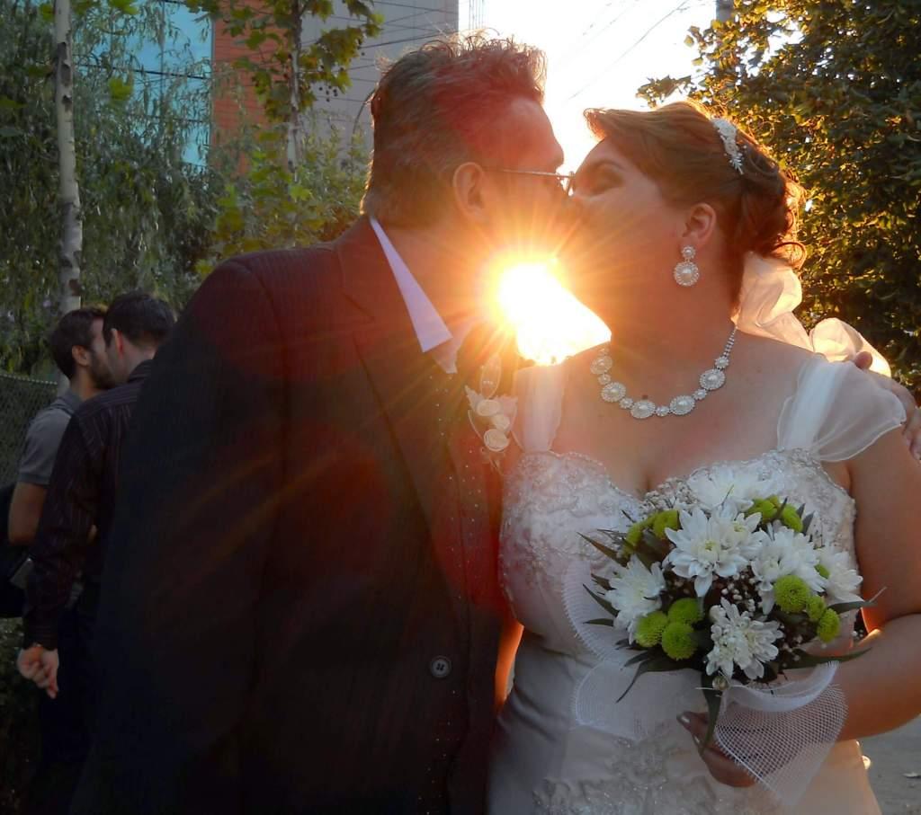 poza-nunta