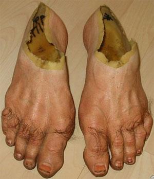 cool_feet_shoes