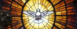 Messe de la Très Sainte Trinité 7 juin 2020