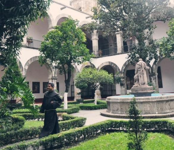 convento-de-zapopan