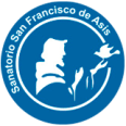 logo-sanatorio-san-francisco