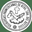 sello-congregacion