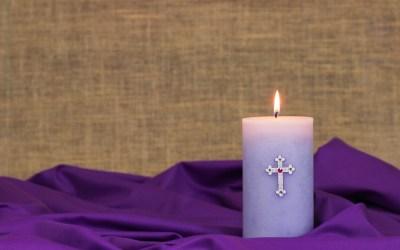 Madre Amparo, descansa en Paz