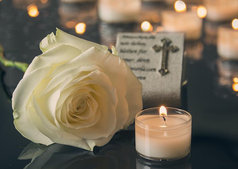 Madre Cristina, descansa en Paz