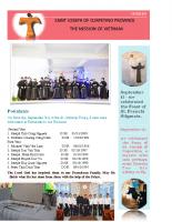 Newsletter No.17