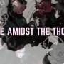 Hope Amidst The Thorns