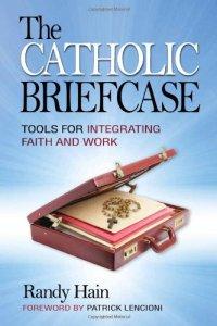 catholic briefcase