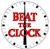 Beat_the_Clock_logo