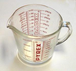 Measuring_cup