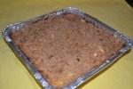 make and take coffee cake (1)