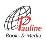 Pauline Books & Media logo
