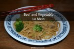 beef veg lo mein (1) T C small