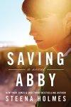saving-abby