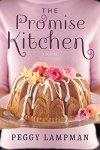 promise-kitchen