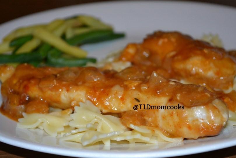 chicken-paprika-romanian-3c