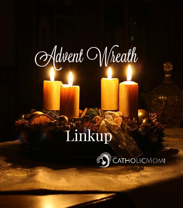 cm-advent-wreath-linkup-pin