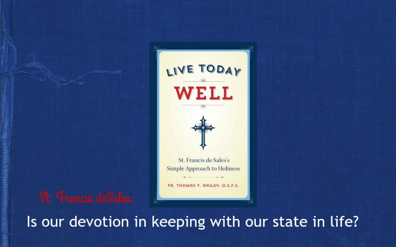 live-today-well-header